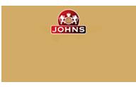 john distilleries india